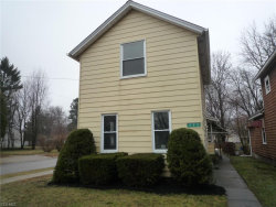 Photo of 353 Harris St, Kent, OH 44240 (MLS # 4087958)