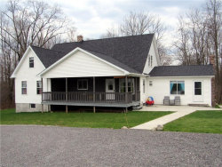 Photo of 8600 State Route 534, Middlefield, OH 44062 (MLS # 4088113)