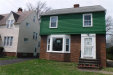 Photo of 1144 Quilliams Rd, Cleveland Heights, OH 44121 (MLS # 4088117)