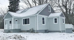 Photo of 4184 Maple Dr, Richfield, OH 44286 (MLS # 4088430)