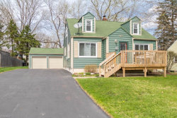 Photo of 2306 Hamilton, Poland, OH 44514 (MLS # 4088704)