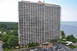 Photo of 12700 Lake Ave, Unit 1811, Lakewood, OH 44107 (MLS # 4088715)