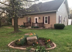 Photo of 891 Lake Rd Southeast, Lancaster, OH 43130 (MLS # 4088717)