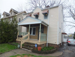 Photo of 3807 West 133rd St, Cleveland, OH 44111 (MLS # 4088719)