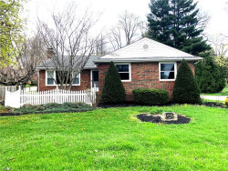Photo of 212 Locust St South, Canal Fulton, OH 44614 (MLS # 4088720)