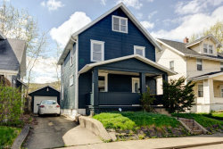 Photo of 505 Columbus Ave Northwest, Canton, OH 44708 (MLS # 4088731)