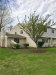 Photo of 3267 Bay Landing Dr, Unit 23, Westlake, OH 44145 (MLS # 4088937)