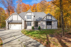 Photo of 15840 Kenwood Dr, Middlefield, OH 44062 (MLS # 4089158)