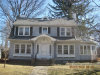 Photo of 2369 Stratford Rd, Cleveland Heights, OH 44118 (MLS # 4089273)