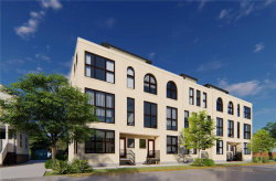 Photo of 1973 West 47th St, Unit 3, Cleveland, OH 44102 (MLS # 4089590)