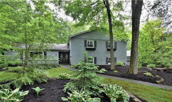 Photo of 17969 Lost Trl, Chagrin Falls, OH 44023 (MLS # 4090291)