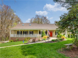 Photo of 3770 Sanford Rd, Rootstown, OH 44272 (MLS # 4090352)