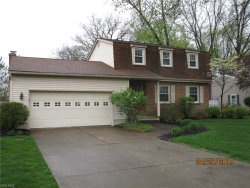 Photo of 2902 Palmarie Dr, Poland, OH 44514 (MLS # 4090660)