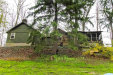 Photo of 37381 Eagle Rd, Willoughby Hills, OH 44094 (MLS # 4090808)