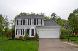 Photo of 1748 Curry Ln, Twinsburg, OH 44087 (MLS # 4090897)