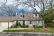 Photo of 22781 Pond Dr, Unit 3, Rocky River, OH 44116 (MLS # 4090947)