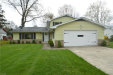 Photo of 28005 Bassett Rd, Westlake, OH 44145 (MLS # 4091074)