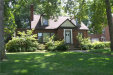 Photo of 22180 Hadden Rd, Euclid, OH 44117 (MLS # 4091416)
