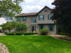 Photo of 3553 Hunters Hill, Poland, OH 44514 (MLS # 4091609)