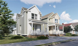 Photo of 12027 Wade Park Ave, Cleveland, OH 44106 (MLS # 4091935)