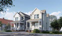 Photo of 12101 Wade Park Ave, Cleveland, OH 44106 (MLS # 4091944)