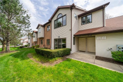 Photo of 7149 Village Dr, Concord, OH 44060 (MLS # 4092813)