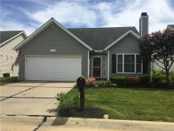 Photo of 15375 Penny Ln, Unit 60, Middlefield, OH 44062 (MLS # 4092981)