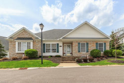 Photo of 46 Gullybrook Ln, Willoughby, OH 44094 (MLS # 4093021)