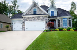 Photo of 11240 Quail Hollow Dr, Concord, OH 44077 (MLS # 4093058)