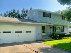 Photo of 2938 Palmarie Dr, Poland, OH 44514 (MLS # 4093616)