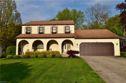 Photo of 5683 Marble Ln, Willoughby, OH 44094 (MLS # 4093825)