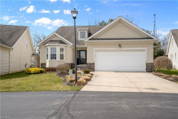 Photo of 6832 Twin Oaks Ct, Canfield, OH 44406 (MLS # 4093892)