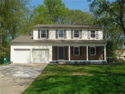 Photo of 7345 Dawn Pl, Concord, OH 44060 (MLS # 4093900)