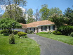 Photo of 3686 Barber Dr, Canfield, OH 44406 (MLS # 4093960)