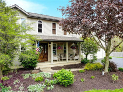 Photo of 6942 Meander Reserve Ct, Canfield, OH 44406 (MLS # 4094093)