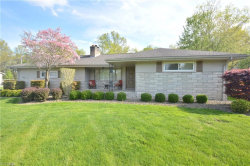 Photo of 3805 Mccarty Dr, Canfield, OH 44406 (MLS # 4094121)