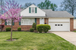 Photo of 37620 Park Ave, Willoughby, OH 44094 (MLS # 4094200)