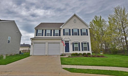 Photo of 3800 Pinnacle Ct, Willoughby, OH 44094 (MLS # 4094365)