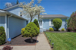 Photo of 8815 Gettysburg Dr, Twinsburg, OH 44087 (MLS # 4094581)