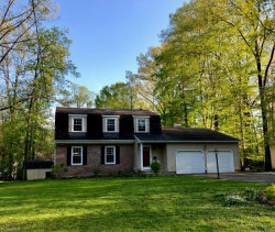 Photo of 251 Chapel Ln, Canfield, OH 44406 (MLS # 4094606)