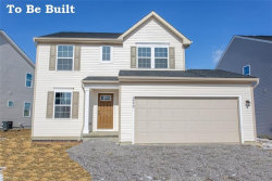 Photo of 71 Ranally Way, Willoughby, OH 44094 (MLS # 4094927)