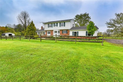 Photo of 13625 Butternut Rd, Burton, OH 44021 (MLS # 4095245)