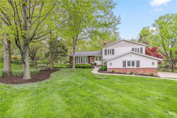 Photo of 7101 Brightwood Dr, Concord, OH 44077 (MLS # 4095362)
