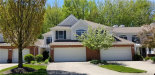 Photo of 2790 Wyndgate Ct, Westlake, OH 44145 (MLS # 4095379)