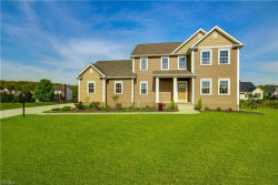 Photo of 7515 Orchard Park, Canfield, OH 44406 (MLS # 4095586)