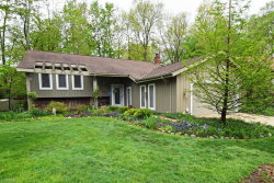 Photo of 5782 Tanager Ct, Mentor, OH 44060 (MLS # 4095746)