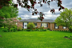 Photo of 2935 Lynn Rd, Canfield, OH 44406 (MLS # 4095760)