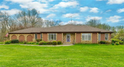 Photo of 7550 Tallmadge Rd, Rootstown, OH 44272 (MLS # 4095964)