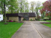 Photo of 25142 Hilliard Blvd, Westlake, OH 44145 (MLS # 4095988)