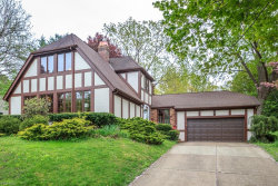 Photo of 10252 Cherry Hill Dr, Concord, OH 44077 (MLS # 4096095)